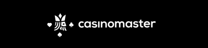 CasinoMaster.com is the biggest website for casino players
